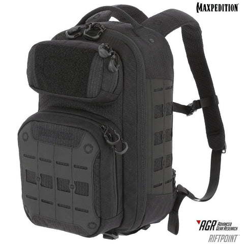 Image of Maxpedition RIFTPOINT CCW-Enabled Backpack