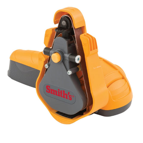 Smith Knife and Scissor Sharpener Electric