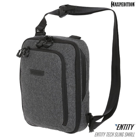 Image of Maxpedition ENTITY Tech Sling Bag