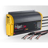 Pro Mariner ProSport 12 2 Bank Charger