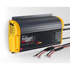 Pro Mariner ProSport 20 2 Bank Charger