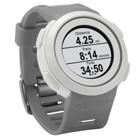 Image of Magellan Echo Fit Sports Watch