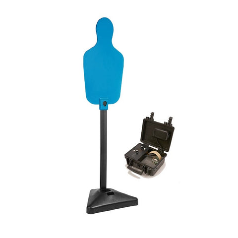 Image of RTS Self-Healing Screaming Static Target Kit-2 Torsos.