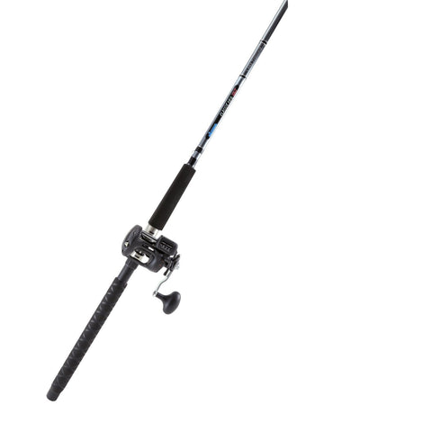 Okuma Great Lakes Trolling Combo 9ft Medium Heavy w Magda 30