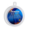 Seaguar Blue Label Fishing Line 100
