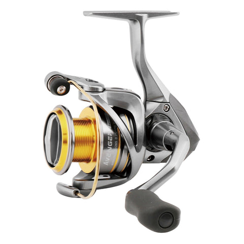 Okuma Avenger New Generation Spinning reels