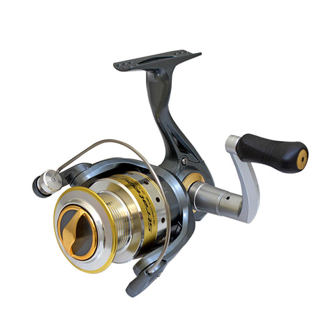 Zebco Strategy 05Sz Spin Reel