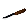 Condor 4in Bushcraft Basic Knife w-LS