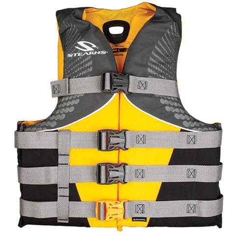 Stearns Pfd 5974 Ws Infinity S/M Gold C004 2000015191
