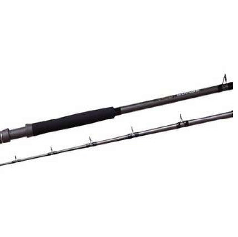 Fin-Nor Surge SaltWater Fishing Rods FSGC7030 7ft0in 20-30lb