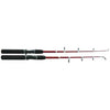 Zebco 33 Telecast SP 6ft Telescopic