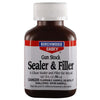 Birchwood Casey Gun Stock Clear Sealer and Filler 3 oz