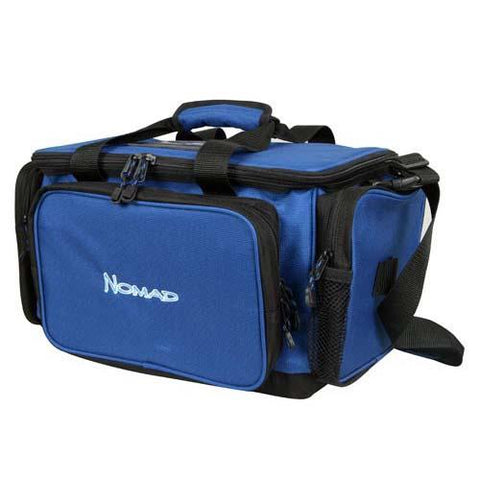 Okuma Nomad Tackle Bag