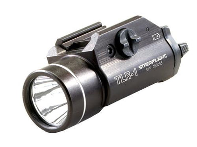 Streamlight TLR-1 Tactical     69110