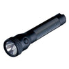 Streamlight PolyStinger LED    Black 76113