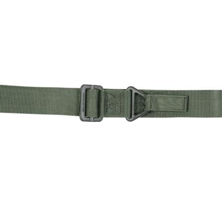 Blackhawk CQB Riggers Belt to 41 inches