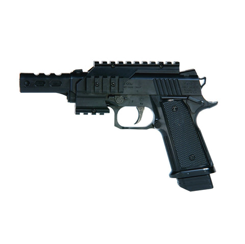 Daisy Powerline Co2 Pistol     5170