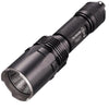 NITECORE TM03 Tactical Flashlight Black