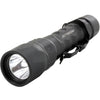 Jetbeam Jet-IM Rechargeable Flashlight Black