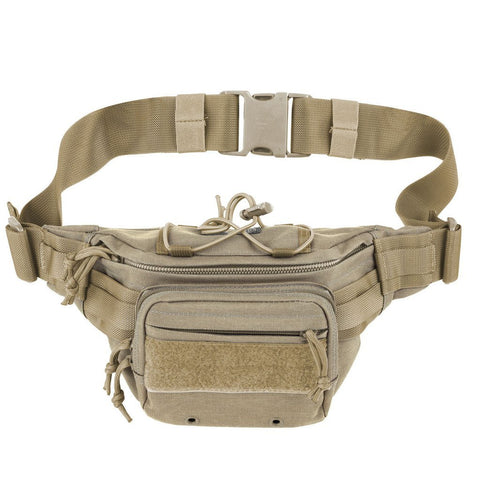 Image of Maxpedition Octa Versipack Khaki