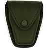 Safariland 190 Handcuff Case OD Green STX