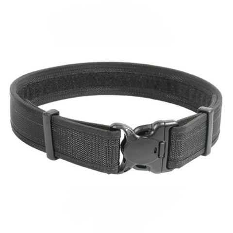 Blackhawk Reinforced Duty Belt Loop Inner Black 32-36 Inch