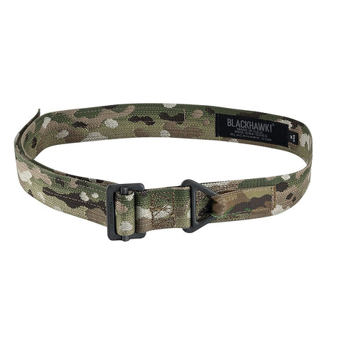 Blackhawk CQB/Riggers Belt Fits