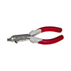 Carbon Express Universal Nocking Plier  58004