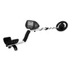 Barska Elite Edition Metal Detector