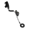 Barska Sharp Edition Metal Detector
