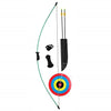 Bear Archery Crusader Bow Set 20