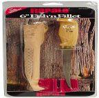 Rapala Fillet Knife and Sharpener 4 inch