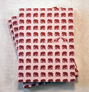 Elephants Journal