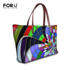 Famous Brand Ladies Hand Bags Colorful Multifunctional New Shoulder Bags Sac a Main