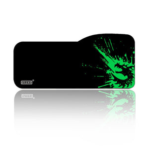 mouse pad 730*330mm speed Keyboard Mat mousepad Gaming mouse pad Desk Mat for game player
