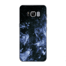 Cosmic For Samsung Galaxy S3 S4 S5 S6 S7 Edge S8 Plus A3 A5 2016 2015 2017 J1 J2 J3 J5 J7 Note 8 Case Grand Prime
