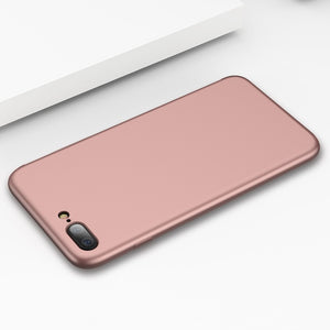 Soft Silicon Case For iPhone X 10 5 5S SE Cases Ultra Thin Smooth Phone Cover For iPhone X 10 Ten 5 5S SE