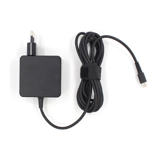 Original laptop ac adapter for asus 20V 2.25A type c tip laptop