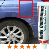 Professional Car Scratch Remover