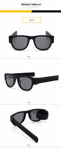 Polarized sunglasses For Men & Women