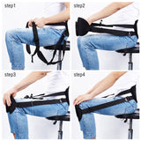 Posture Correction Belt