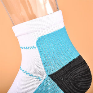 Compression Socks for Women & Men
