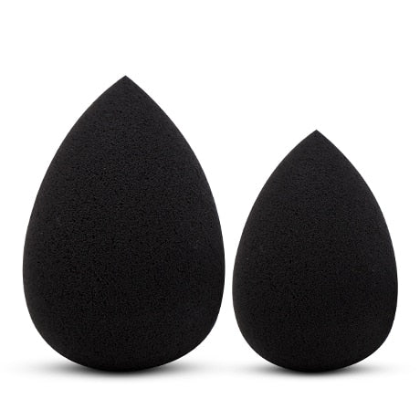 Makeup Foundation Sponge