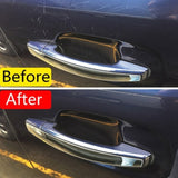 Car Polish Paint Scratch Repair