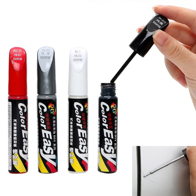 Professional Car Scratch Repair Paint Pen