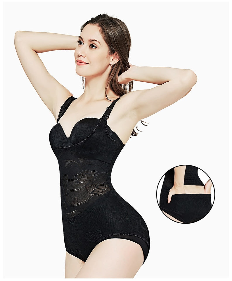 Shapewear Waist Trainer