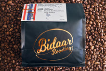 Bidaar Coffee / Thailand / March