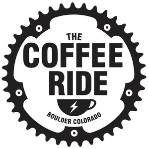 The Coffee Ride / Nicaragua / August