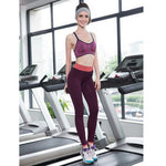 Shapewear Legging - Gym Wear Store