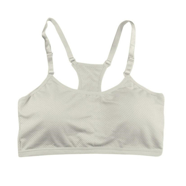 Yoga Tops Women Sport